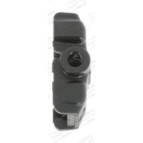 Spazzola tergi AFR45/B01 per PEUGEOT 308 a prezzo basso — acquista ora!