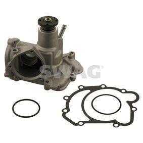 SWAG клапан, горивоснабдяваща система 10 22 0003 купете онлайн денонощно
