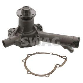 SWAG szelep, üzemanyag ellátás 10 22 0003 - vásároljon bármikor