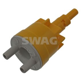 SWAG Zawór, system zasilania paliwa 10 22 0003 kupować online całodobowo