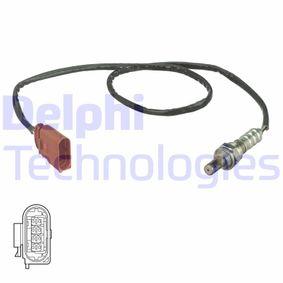 Gruppo alimentazione carburante FE0502-12B1 con un ottimo rapporto DELPHI qualità/prezzo