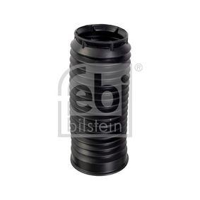 Osłona / miech powietrzny / amortyzator FEBI BILSTEIN 40088 kupić i wymienić