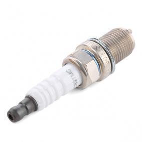 Candela accensione OE120/T10 con un ottimo rapporto CHAMPION qualità/prezzo
