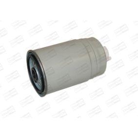 Bränslefilter L111/606 för VOLVO 740 till rabatterat pris — köp nu!