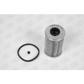 Compre e substitua Filtro de combustível CHAMPION L415/606