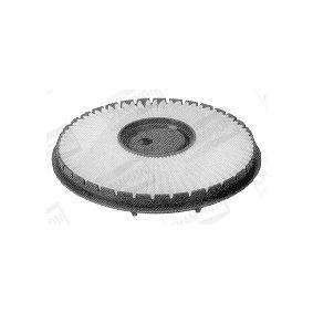 въздушен филтър W211/606 CHAMPION Безопасно плащане — само нови детайли
