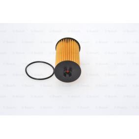 F 026 407 006 Oil Filter BOSCH - Experience and discount prices