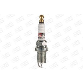 запалителна свещ OE179/R04 за NISSAN PRIMASTAR на ниска цена — купете сега!
