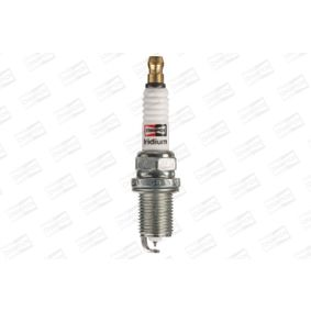 Spark Plug OE179/R04 for VOLVO C70 at a discount — buy now!