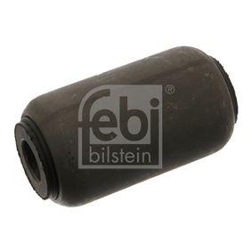 Buy FEBI BILSTEIN Bush, spring eye 39937
