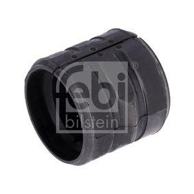 Lagerung, Stabilisator FEBI BILSTEIN 40386 kaufen