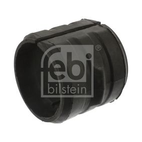 Kup FEBI BILSTEIN Zawieszenie, stabilizator 40386