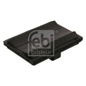 Achat de Butée élastique, suspension FEBI BILSTEIN 40892