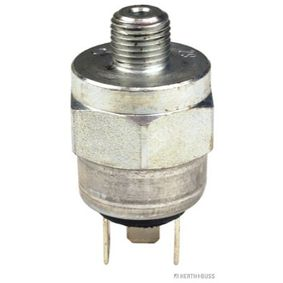 buy HERTH+BUSS ELPARTS Pressure Switch, brake hydraulics 70487037 at any time