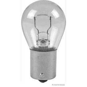 Ampoule, feu clignotant 89901102 acheter - 24/7!