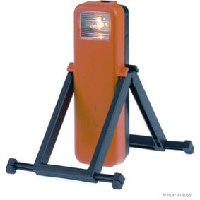 Figyelmeztető lámpa 80690034 engedménnyel - vásárolja meg most!
