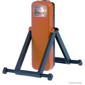 Luzes de advertência 80690034 com um desconto - compre agora!