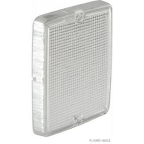 HERTH+BUSS ELPARTS Dispersor, lampa marsarier 81671300 cumpărați online 24/24
