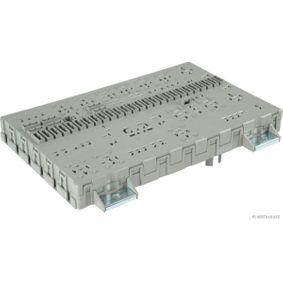 HERTH+BUSS ELPARTS Impianto elettrico centrale 75896055 acquista online 24/7