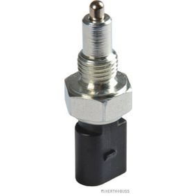 Reverse Light Switch AUDI A4 B7 Saloon (8E) 3 0 TDI quattro