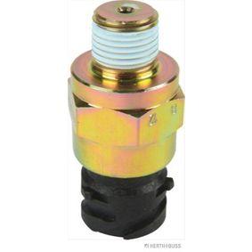Αγοράστε HERTH+BUSS ELPARTS Διακόπτης πίεσης, υδραυλ. σύστ. φρένων 70495159 οποιαδήποτε στιγμή