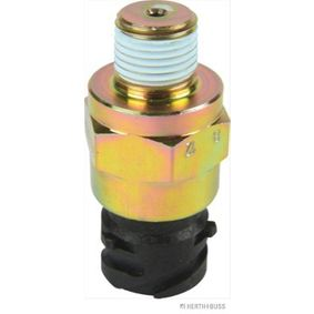 compre HERTH+BUSS ELPARTS Interruptor de pressão, sistema hidráulico de travagem 70495159 a qualquer hora
