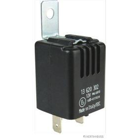 HERTH+BUSS ELPARTS сигнализатор 75614111 купете онлайн денонощно