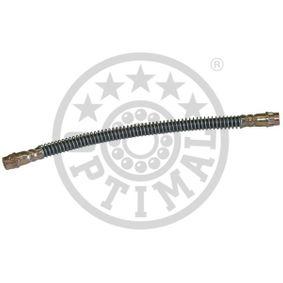 Flessibile del freno BSL-196 con un ottimo rapporto OPTIMAL qualità/prezzo