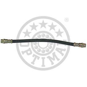Flessibile del freno BSL-205 con un ottimo rapporto OPTIMAL qualità/prezzo