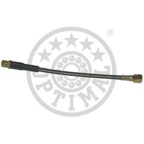 Flessibile del freno OPTIMAL BSL-288 comprare e sostituisci