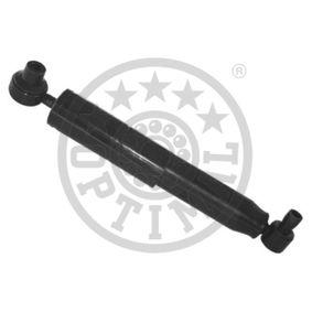 Ammortizzatore A-16365H con un ottimo rapporto OPTIMAL qualità/prezzo