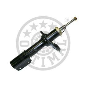 Compre e substitua Amortecedor OPTIMAL A-3566GL