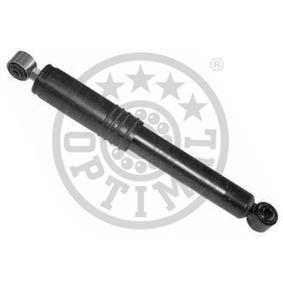 Compre e substitua Amortecedor OPTIMAL A-68107G