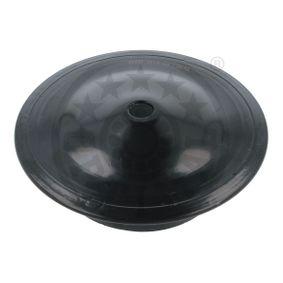 Prato da mola F8-5362 OPTIMAL Pagamento seguro — apenas peças novas