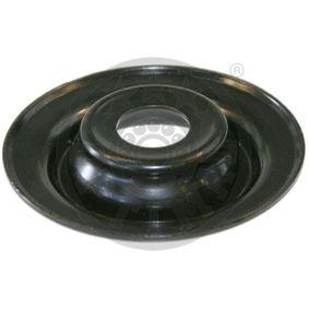 пружинно легло - чиния F8-5580 с добро OPTIMAL съотношение цена-качество