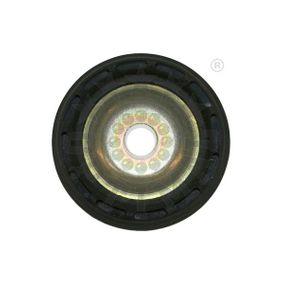 Prato da mola F8-6521 OPTIMAL Pagamento seguro — apenas peças novas