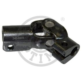 buy OPTIMAL Joint, steering column F8-6634 at any time