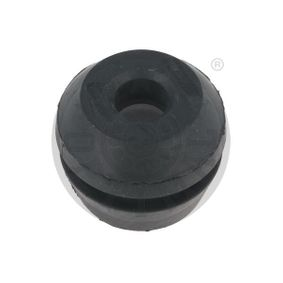 buy OPTIMAL Engine Mounting F8-5554 at any time