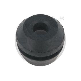 koop OPTIMAL Aslichaam- / motorsteunlager F8-5554 op elk moment