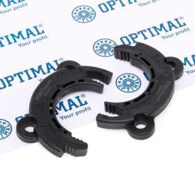 OPTIMAL Montagesatz, Stoßdämpfer F8-7625 rund um die Uhr online kaufen