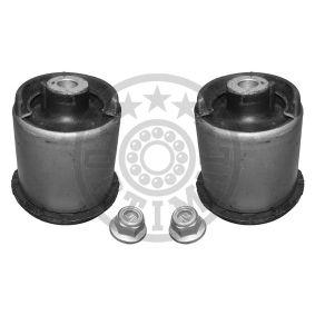 acheter OPTIMAL Kit de réparation, corps de l'essieu F8-6077 à tout moment