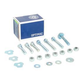 acheter OPTIMAL Kit de montage, barre / montant du stabilisateur G8-543 à tout moment