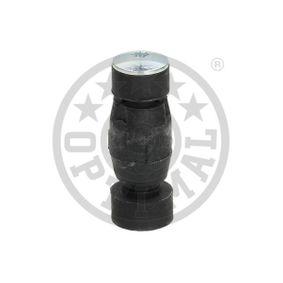 OPTIMAL Kit di stabilizzatori F8-5087 acquista online 24/7