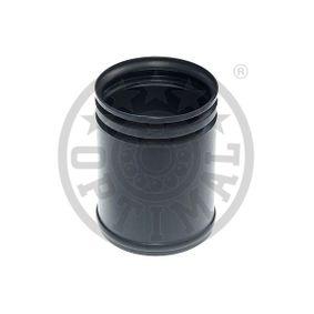 Parapolvere, Ammortizzatore F8-7685 con un ottimo rapporto OPTIMAL qualità/prezzo
