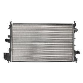 Achetez et remplacez Radiateur, refroidissement du moteur D7X031TT