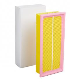 Air Filter 585282 at a discount — buy now!