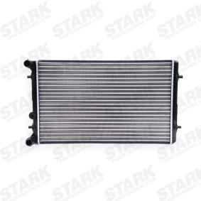 STARK Kühler, Motorkühlung SKRD-0120001 rund um die Uhr online kaufen