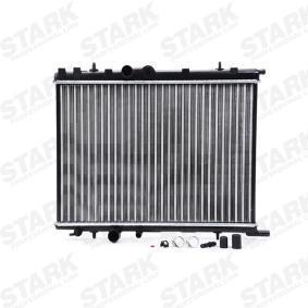 STARK Kühler, Motorkühlung SKRD-0120002 rund um die Uhr online kaufen