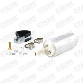 Pompa carburante STARK SKFP-0160007 comprare e sostituisci