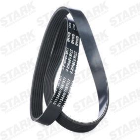 Order SK-6PK1070 STARK V-Ribbed Belts now